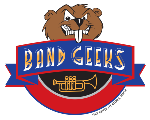 Audition for Band Geeks!