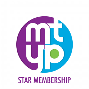 Music Theatre for Young People, Star Membership