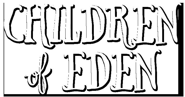 Children of Eden presented by MTYP