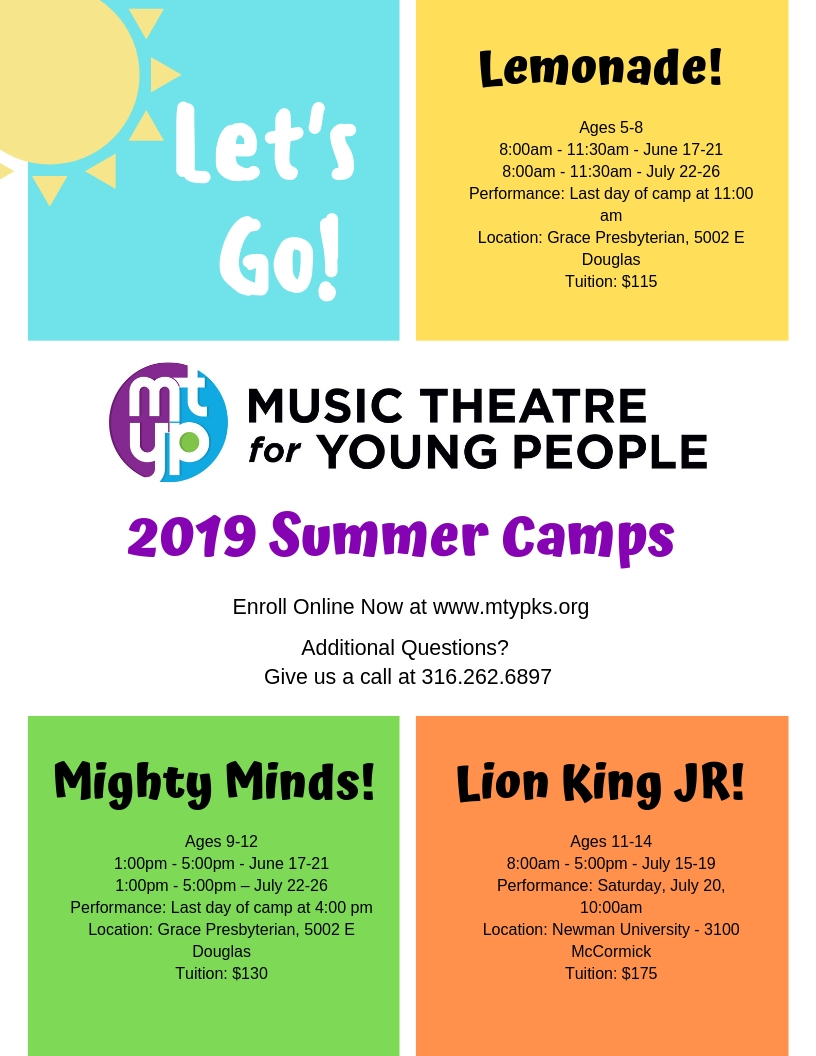 2019 Summer Camp Flyer 4.22.19v3 (1)
